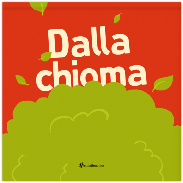 """14 Ottobre alle ore 17 – Lettura animata """"Dalla Chioma"""""""